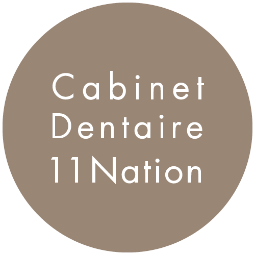 Cabinet Dentaire 11 Place de la Nation